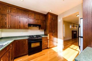 Photo 6: 3548 W 5TH Avenue in Vancouver: Kitsilano House for sale (Vancouver West)  : MLS®# R2321948