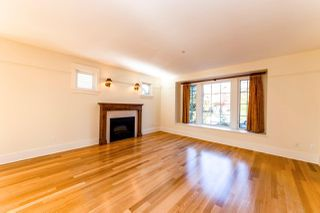 Photo 2: 3548 W 5TH Avenue in Vancouver: Kitsilano House for sale (Vancouver West)  : MLS®# R2321948