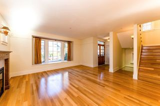 Photo 3: 3548 W 5TH Avenue in Vancouver: Kitsilano House for sale (Vancouver West)  : MLS®# R2321948