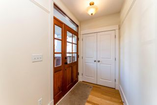 Photo 5: 3548 W 5TH Avenue in Vancouver: Kitsilano House for sale (Vancouver West)  : MLS®# R2321948
