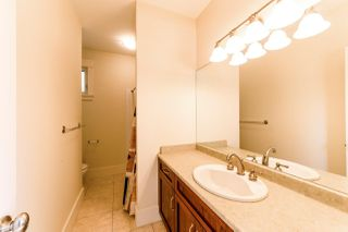 Photo 10: 3548 W 5TH Avenue in Vancouver: Kitsilano House for sale (Vancouver West)  : MLS®# R2321948