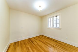 Photo 11: 3548 W 5TH Avenue in Vancouver: Kitsilano House for sale (Vancouver West)  : MLS®# R2321948