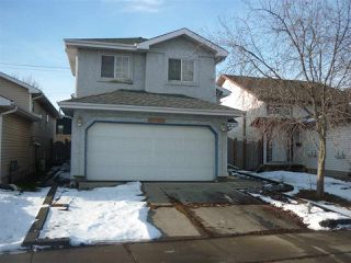 Main Photo: 11430 118A Street in Edmonton: Zone 08 House for sale : MLS®# E4136819