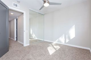 Photo 17: SCRIPPS RANCH Townhome for sale : 4 bedrooms : 10571 Caminito Basswood in San Diego