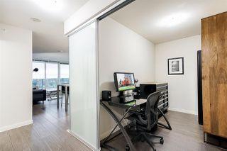 """Photo 10: 1809 13303 CENTRAL Avenue in Surrey: Whalley Condo for sale in """"WAVE"""" (North Surrey)  : MLS®# R2328077"""