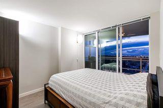"""Photo 8: 1809 13303 CENTRAL Avenue in Surrey: Whalley Condo for sale in """"WAVE"""" (North Surrey)  : MLS®# R2328077"""