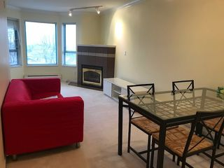 Main Photo: 304 6963 VICTORIA Drive in Vancouver: Killarney VE Condo for sale (Vancouver East)  : MLS®# R2328543
