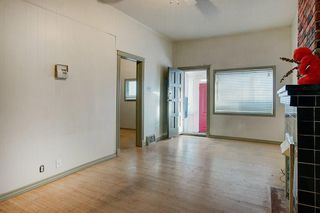 Photo 4: 2307 15A Street SE in Calgary: Inglewood Detached for sale : MLS®# C4220726