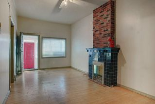 Photo 5: 2307 15A Street SE in Calgary: Inglewood Detached for sale : MLS®# C4220726