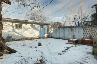 Photo 20: 2307 15A Street SE in Calgary: Inglewood Detached for sale : MLS®# C4220726