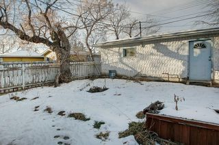 Photo 21: 2307 15A Street SE in Calgary: Inglewood Detached for sale : MLS®# C4220726