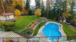 """Photo 3: 5943 ENNS Place in Prince George: Hart Highlands House for sale in """"HART HIGHLANDS"""" (PG City North (Zone 73))  : MLS®# R2330913"""