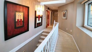 """Photo 14: 5943 ENNS Place in Prince George: Hart Highlands House for sale in """"HART HIGHLANDS"""" (PG City North (Zone 73))  : MLS®# R2330913"""