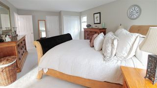 """Photo 12: 5943 ENNS Place in Prince George: Hart Highlands House for sale in """"HART HIGHLANDS"""" (PG City North (Zone 73))  : MLS®# R2330913"""
