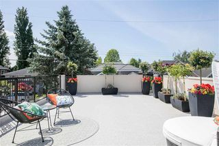Photo 14: 3491 BARMOND Avenue in Richmond: Seafair House for sale : MLS®# R2337708
