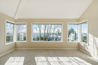 Photo 4: 100 RAVINE Drive in Port Moody: Heritage Mountain House for sale : MLS®# R2338270