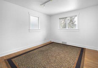 Photo 19: 10124 136 Street in Edmonton: Zone 11 House for sale : MLS®# E4142893