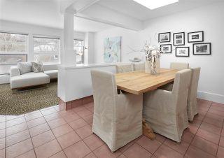 Photo 9: 10124 136 Street in Edmonton: Zone 11 House for sale : MLS®# E4142893