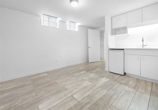 Photo 23: 10124 136 Street in Edmonton: Zone 11 House for sale : MLS®# E4142893