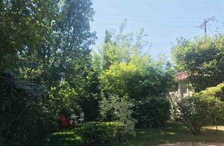 Photo 26: 10124 136 Street in Edmonton: Zone 11 House for sale : MLS®# E4142893