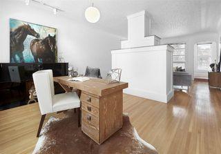Photo 5: 10124 136 Street in Edmonton: Zone 11 House for sale : MLS®# E4142893