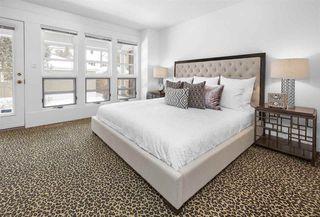 Photo 12: 10124 136 Street in Edmonton: Zone 11 House for sale : MLS®# E4142893