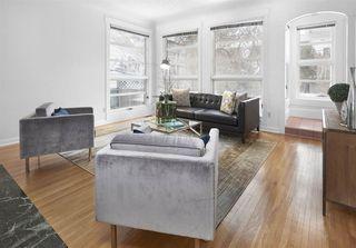 Photo 4: 10124 136 Street in Edmonton: Zone 11 House for sale : MLS®# E4142893