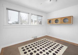 Photo 18: 10124 136 Street in Edmonton: Zone 11 House for sale : MLS®# E4142893