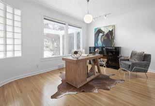 Photo 6: 10124 136 Street in Edmonton: Zone 11 House for sale : MLS®# E4142893