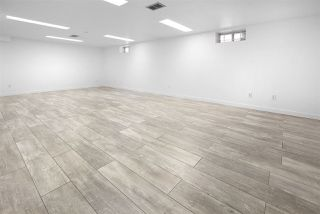 Photo 21: 10124 136 Street in Edmonton: Zone 11 House for sale : MLS®# E4142893