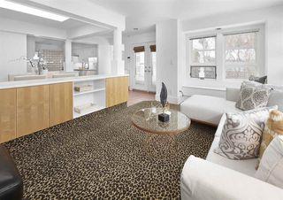 Photo 10: 10124 136 Street in Edmonton: Zone 11 House for sale : MLS®# E4142893