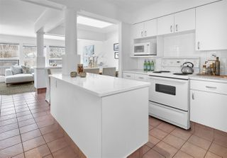 Photo 7: 10124 136 Street in Edmonton: Zone 11 House for sale : MLS®# E4142893