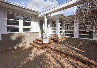 Photo 28: 10124 136 Street in Edmonton: Zone 11 House for sale : MLS®# E4142893