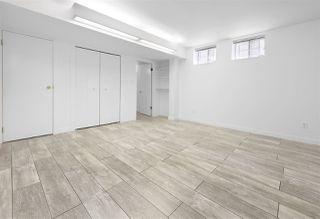 Photo 22: 10124 136 Street in Edmonton: Zone 11 House for sale : MLS®# E4142893