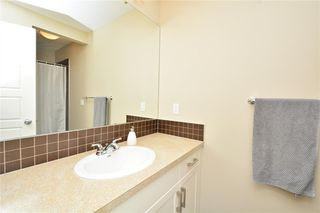 Photo 18: 255 SUNSET Point: Cochrane Row/Townhouse for sale : MLS®# C4224587