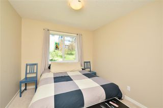 Photo 20: 255 SUNSET Point: Cochrane Row/Townhouse for sale : MLS®# C4224587