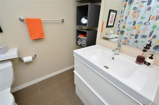 Photo 29: 255 SUNSET Point: Cochrane Row/Townhouse for sale : MLS®# C4224587