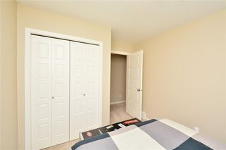 Photo 21: 255 SUNSET Point: Cochrane Row/Townhouse for sale : MLS®# C4224587