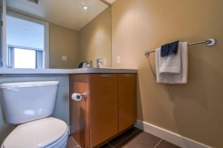 "Photo 14: 803 151 W 2ND Street in North Vancouver: Lower Lonsdale Condo for sale in ""Sky"" : MLS®# R2341916"