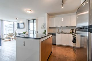 "Photo 9: 803 151 W 2ND Street in North Vancouver: Lower Lonsdale Condo for sale in ""Sky"" : MLS®# R2341916"