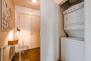 "Photo 18: 803 151 W 2ND Street in North Vancouver: Lower Lonsdale Condo for sale in ""Sky"" : MLS®# R2341916"