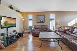 Photo 15: 924 NORMANDY Drive: Sherwood Park House for sale : MLS®# E4144486