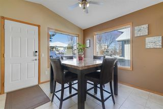 Photo 7: 924 NORMANDY Drive: Sherwood Park House for sale : MLS®# E4144486