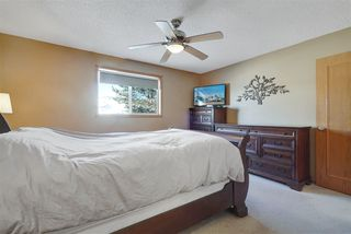 Photo 11: 924 NORMANDY Drive: Sherwood Park House for sale : MLS®# E4144486