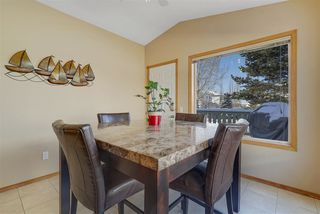 Photo 8: 924 NORMANDY Drive: Sherwood Park House for sale : MLS®# E4144486