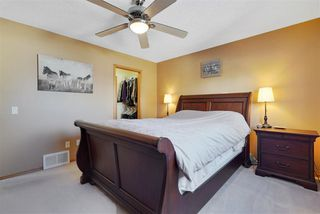 Photo 10: 924 NORMANDY Drive: Sherwood Park House for sale : MLS®# E4144486