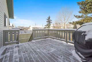 Photo 25: 924 NORMANDY Drive: Sherwood Park House for sale : MLS®# E4144486