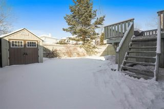 Photo 26: 924 NORMANDY Drive: Sherwood Park House for sale : MLS®# E4144486