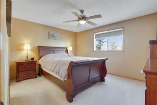 Photo 9: 924 NORMANDY Drive: Sherwood Park House for sale : MLS®# E4144486