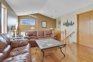 Photo 16: 924 NORMANDY Drive: Sherwood Park House for sale : MLS®# E4144486